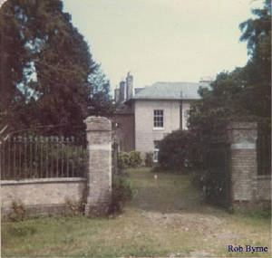 eastleigh.stoneham.rectory.jpg