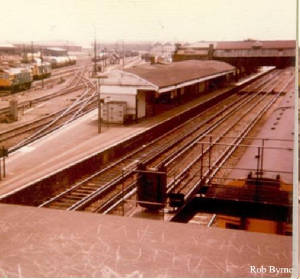 Eastleigh-railway-station-Eastleigh.jpg