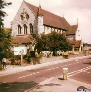 Eastleigh-church-resurrection-Eastleigh.jpg