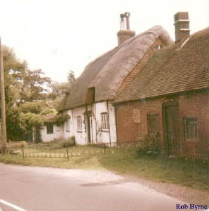 Eastleigh-old-forge-eastleigh.jpg