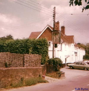 Eastleigh-cricketers-inn-Eastleigh.jpg