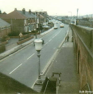 Eastleigh-campbell-rd-bridge-Eastleigh.jpg