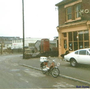 Eastleigh-bus-station-Eastleigh.jpg