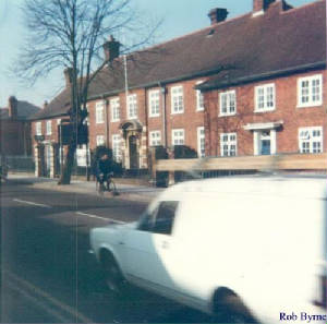 Eastleigh-police-station-Eastleigh.jpg