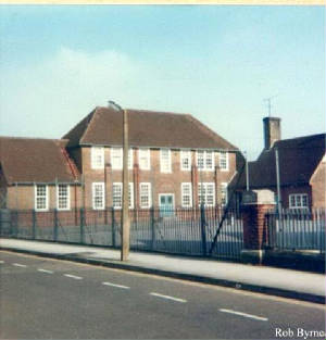 Eastleigh-norwood-school-Eastleigh.jpg