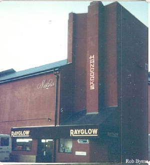 eastleigh.regal.cinema.martines.jpg