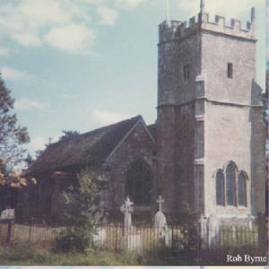 st-nicholas-north-stoneham-eastleigh.jpg