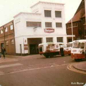 unigate-dairy-eastleigh-benny-hill-worked-here.jpg