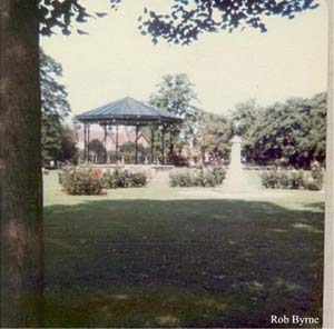 eastleigh-bandstand.jpg