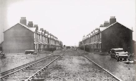 eastleigh.campbell.road.jpg