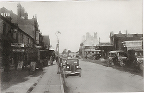 eastleigh.southampton.road.jpg
