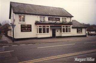 eastleigh-halfwayinn-chandlers-ford-eastleigh.jpg